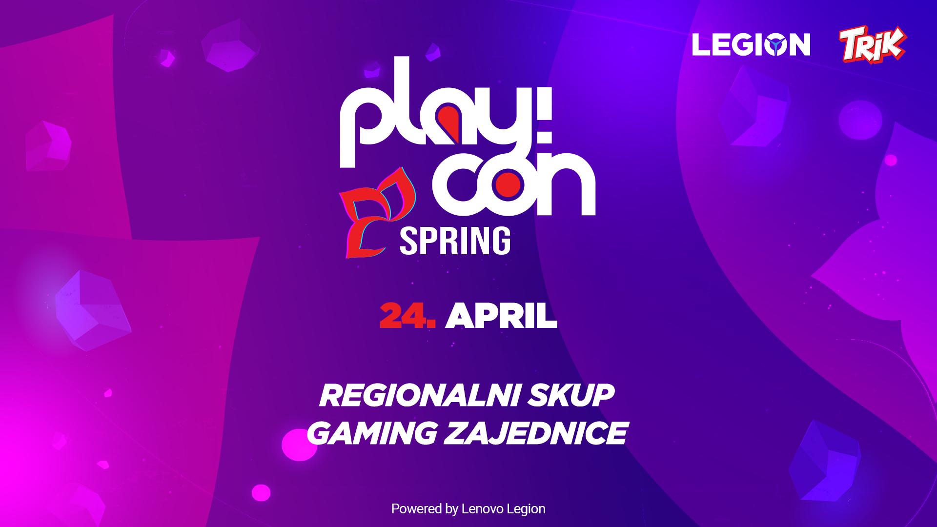 Play!Con 2021