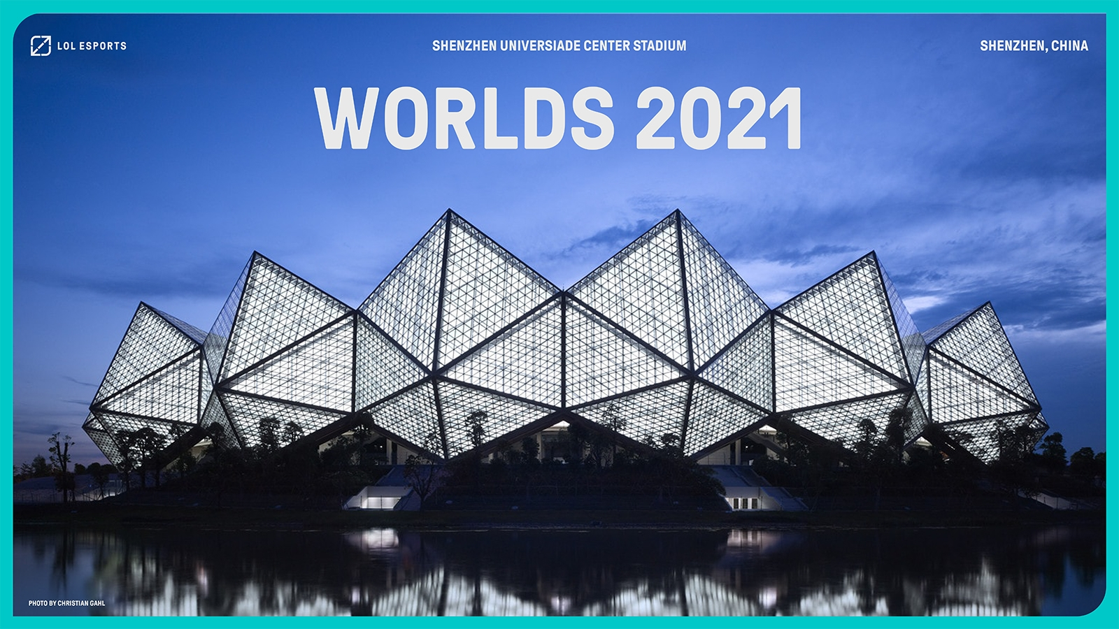 league-worlds-2021