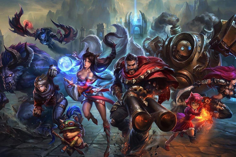 league-of-legends-heroji2