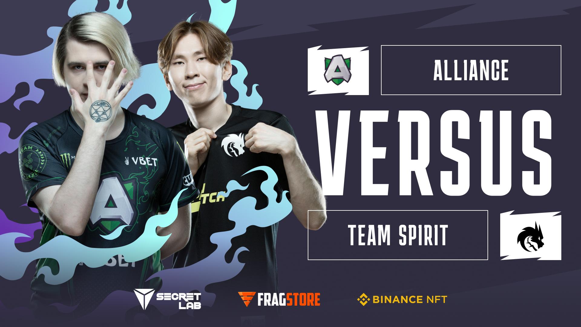 animajor-alliance-spirit1