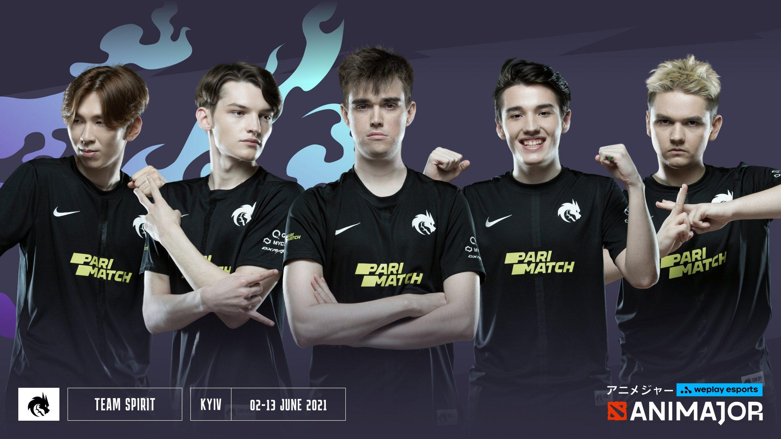 animajor-team-spirit1