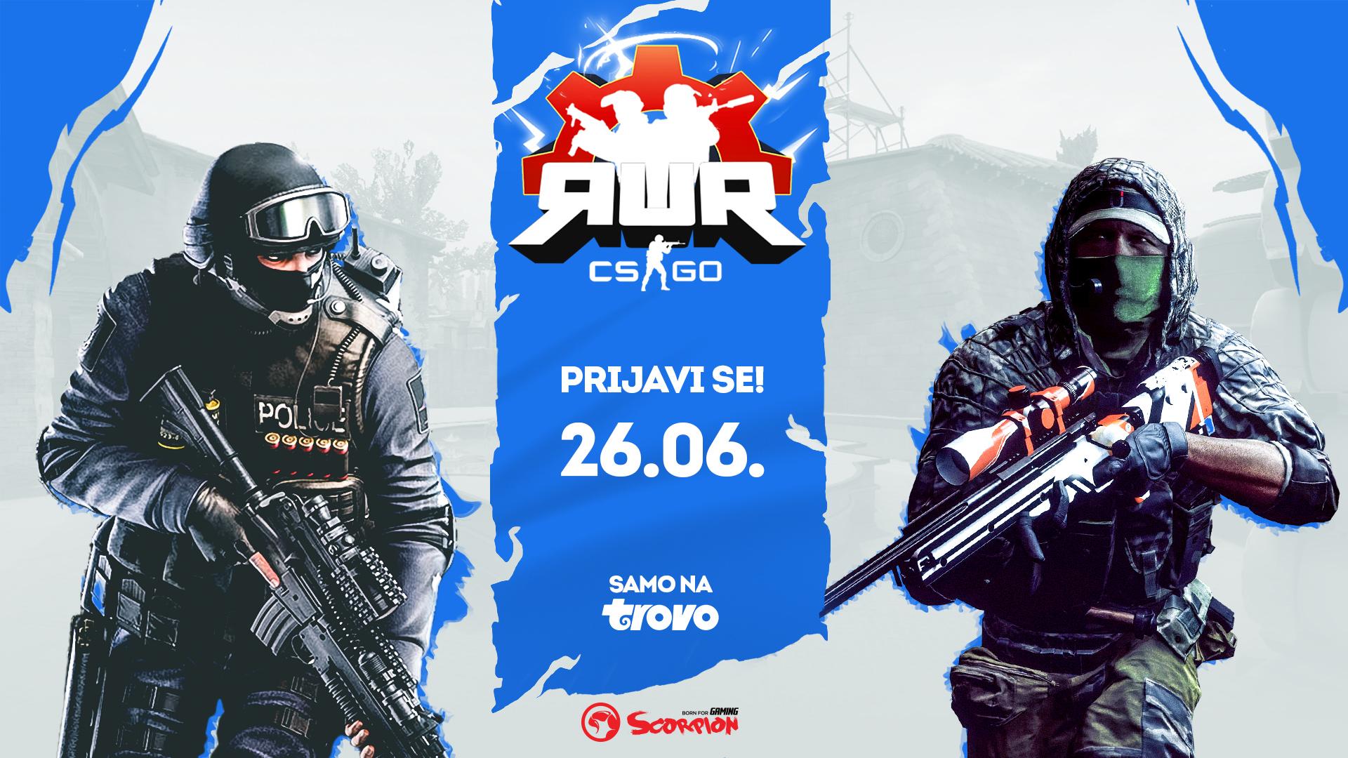 csgo-trovo-jun2021