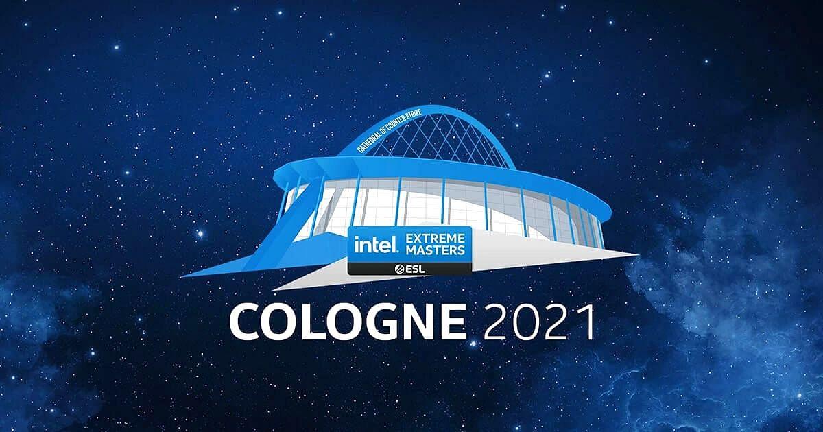 esl-iem-cologne-2021