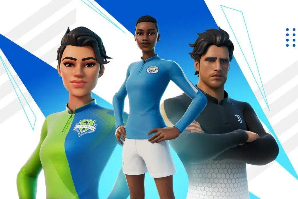 fortnite-uefa2021-fudbal