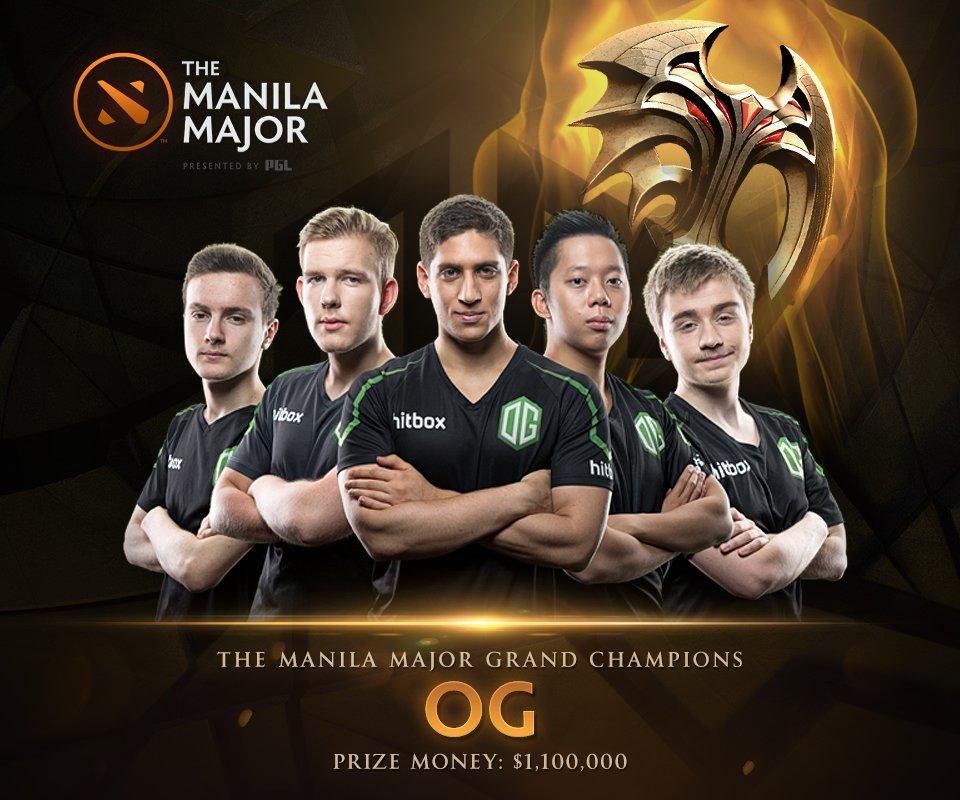 og-esports-manila1