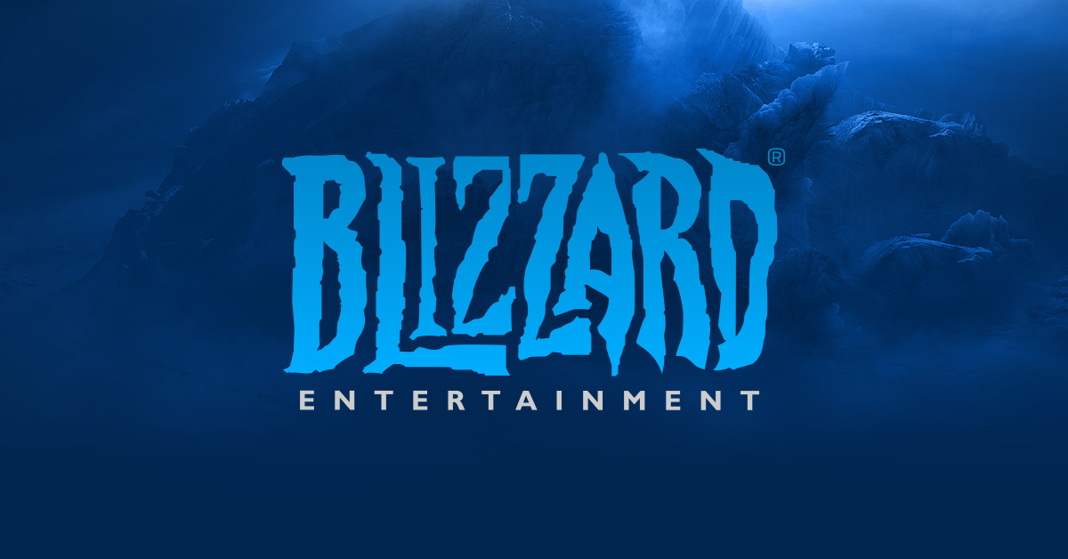 blizzard-logo2
