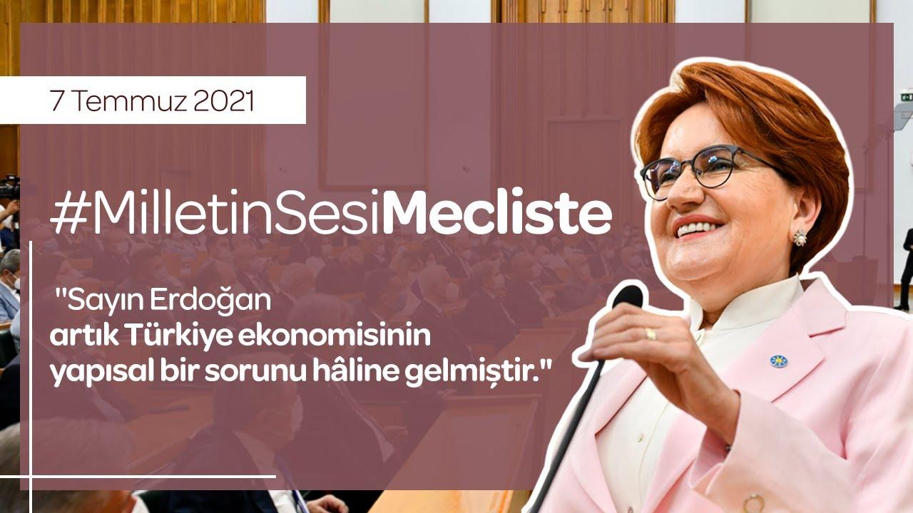 dota2-turska-politicarka