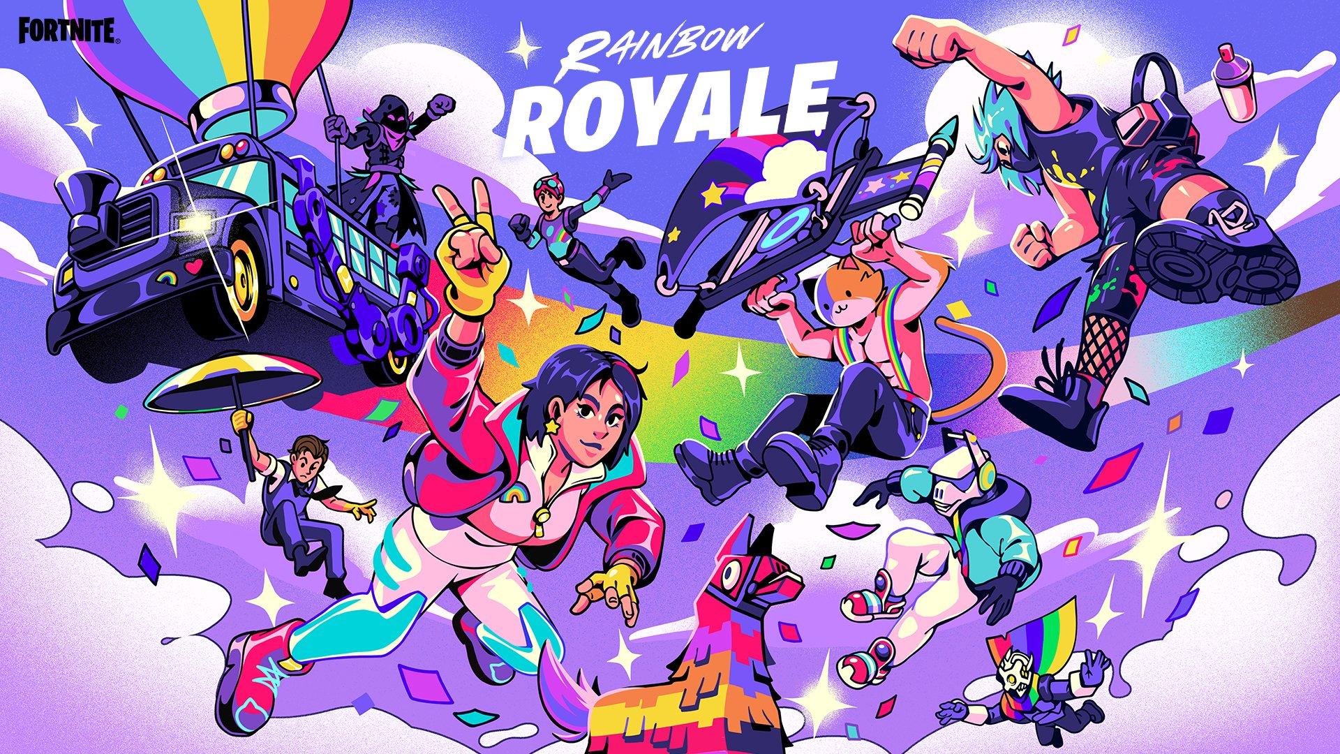 fortnite-rainbow-royale1