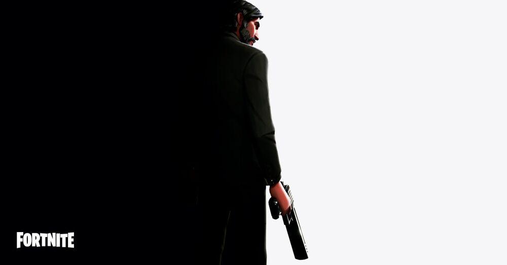 reaper-fortnite-skin-promo1