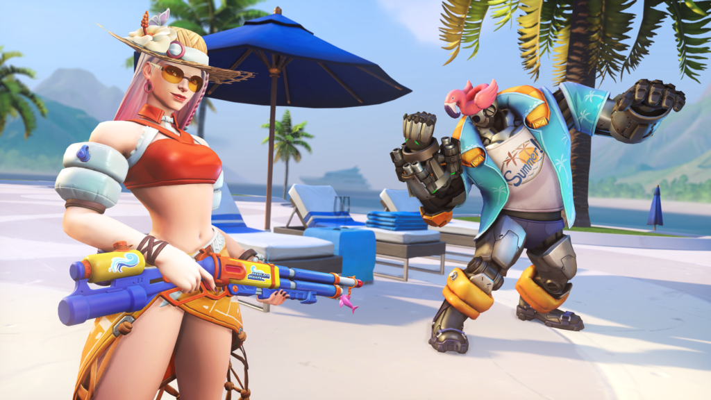 summer-games2021-ashe-overwatch