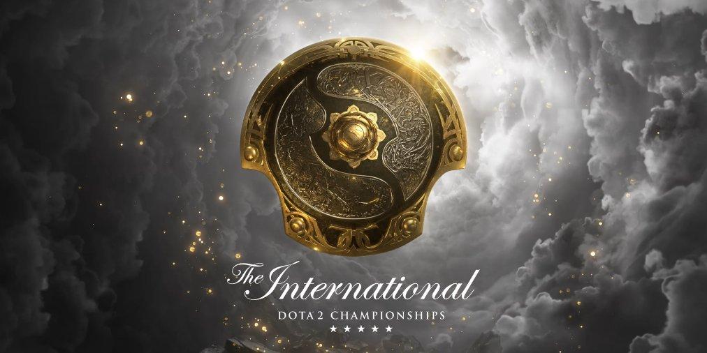 the-international10-ti10-esports