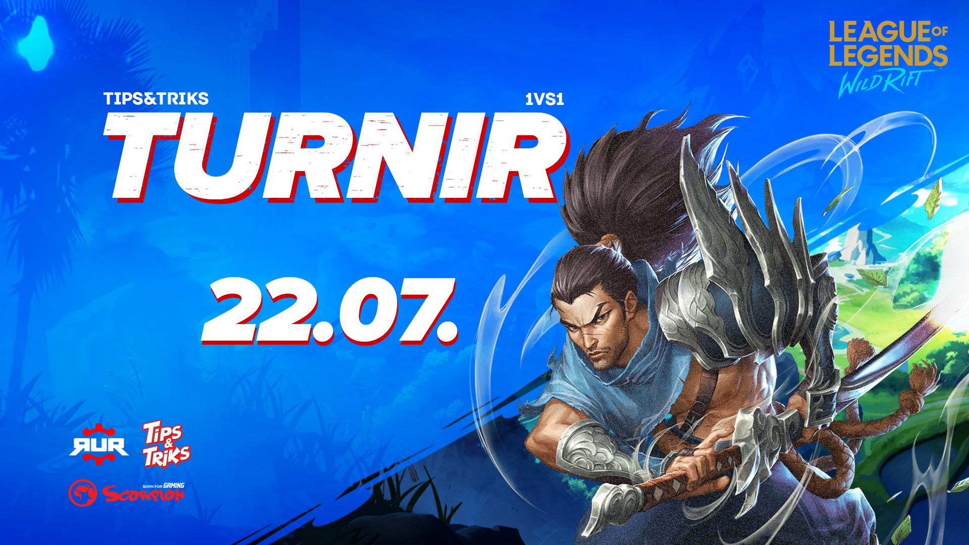 tnt-wild-rift-jul2021