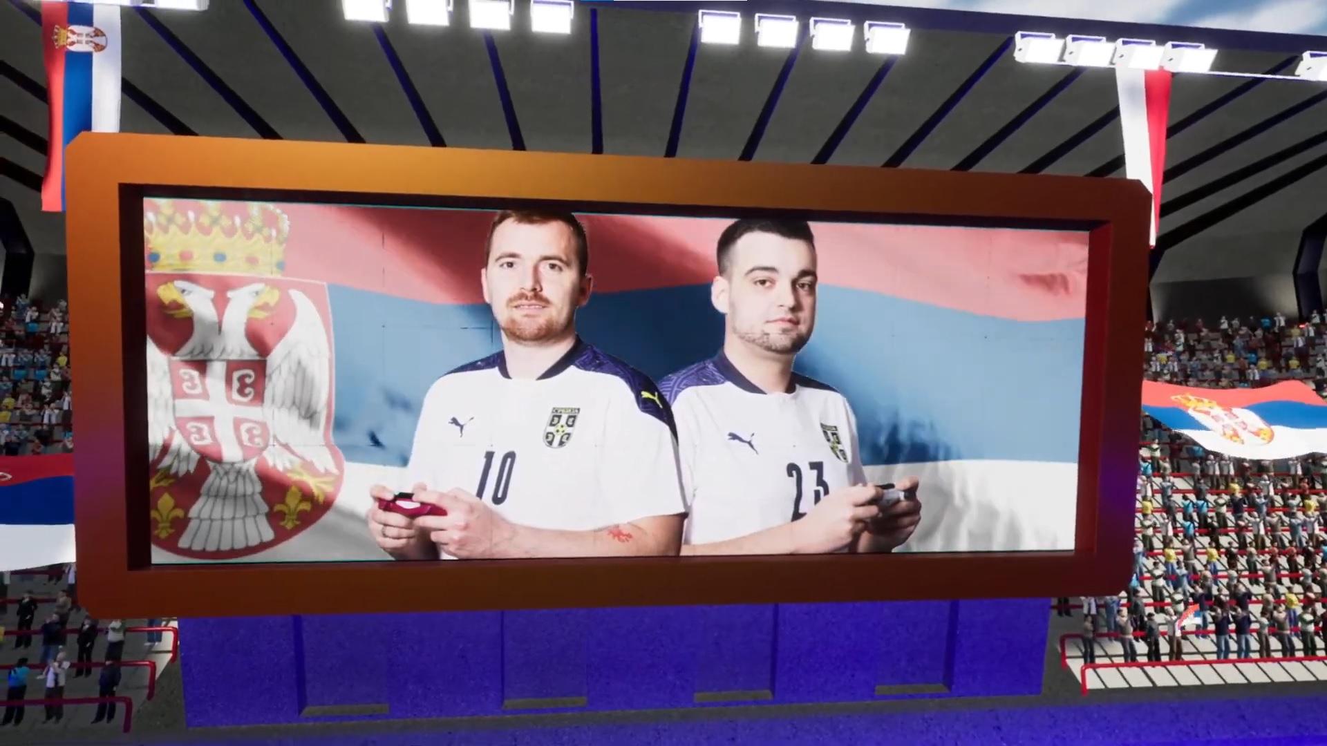 uefa-eeuro-finals-srbija