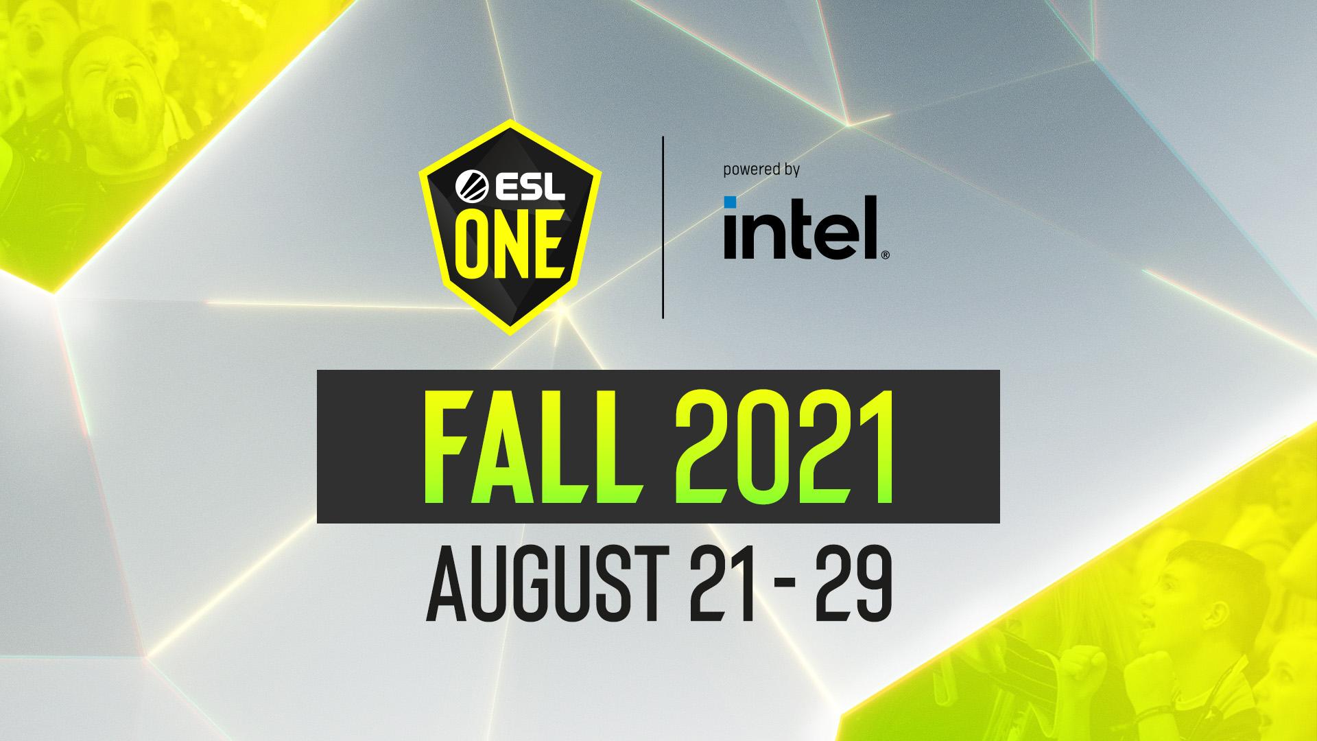 esl-dota-fall-2021