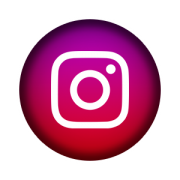 Ikona-Instagram