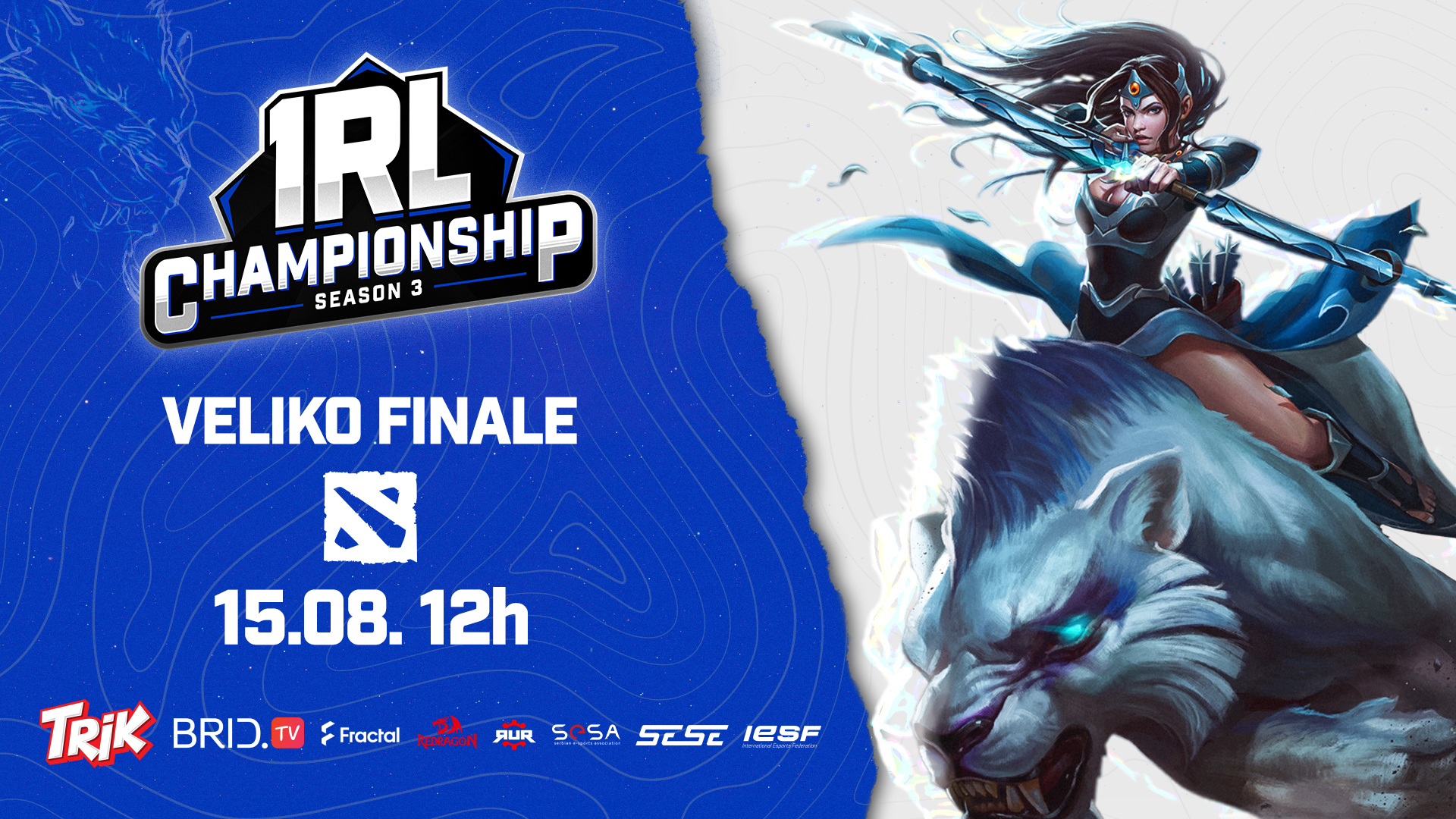dota2-iesf2021-finale