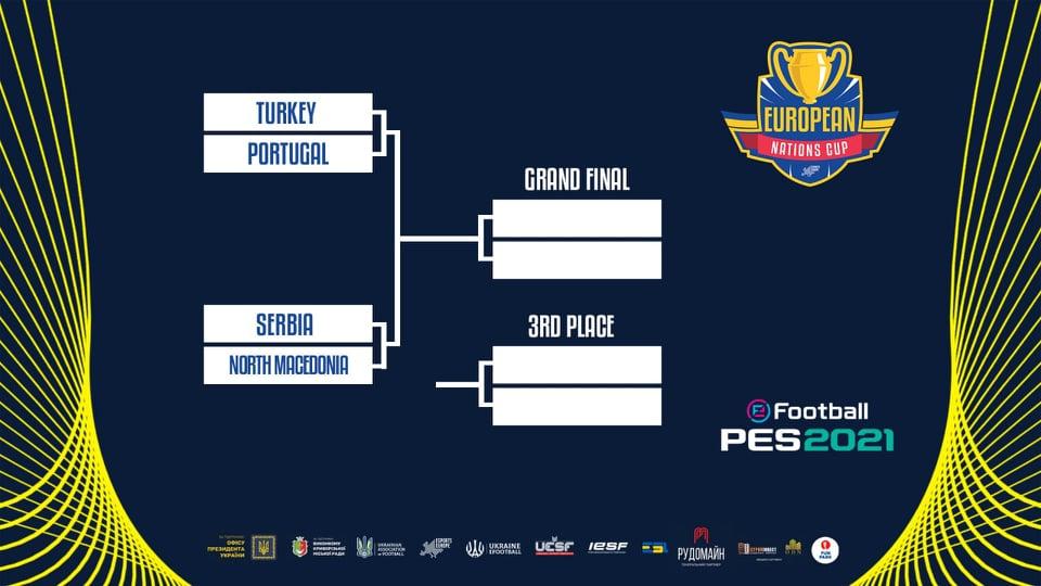 eef-pes-polufinale1