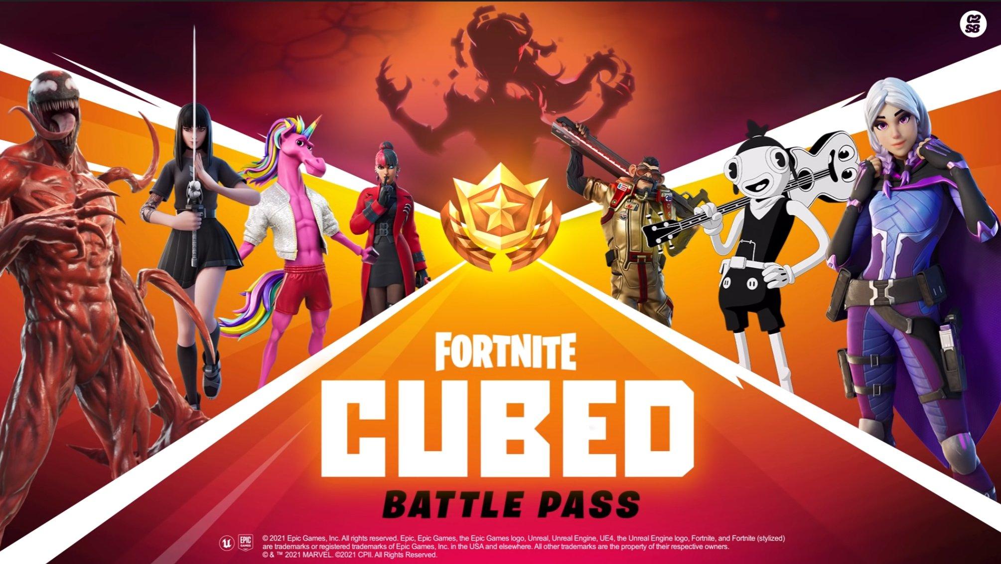 Fortnite-Cubed-Battle-Pass