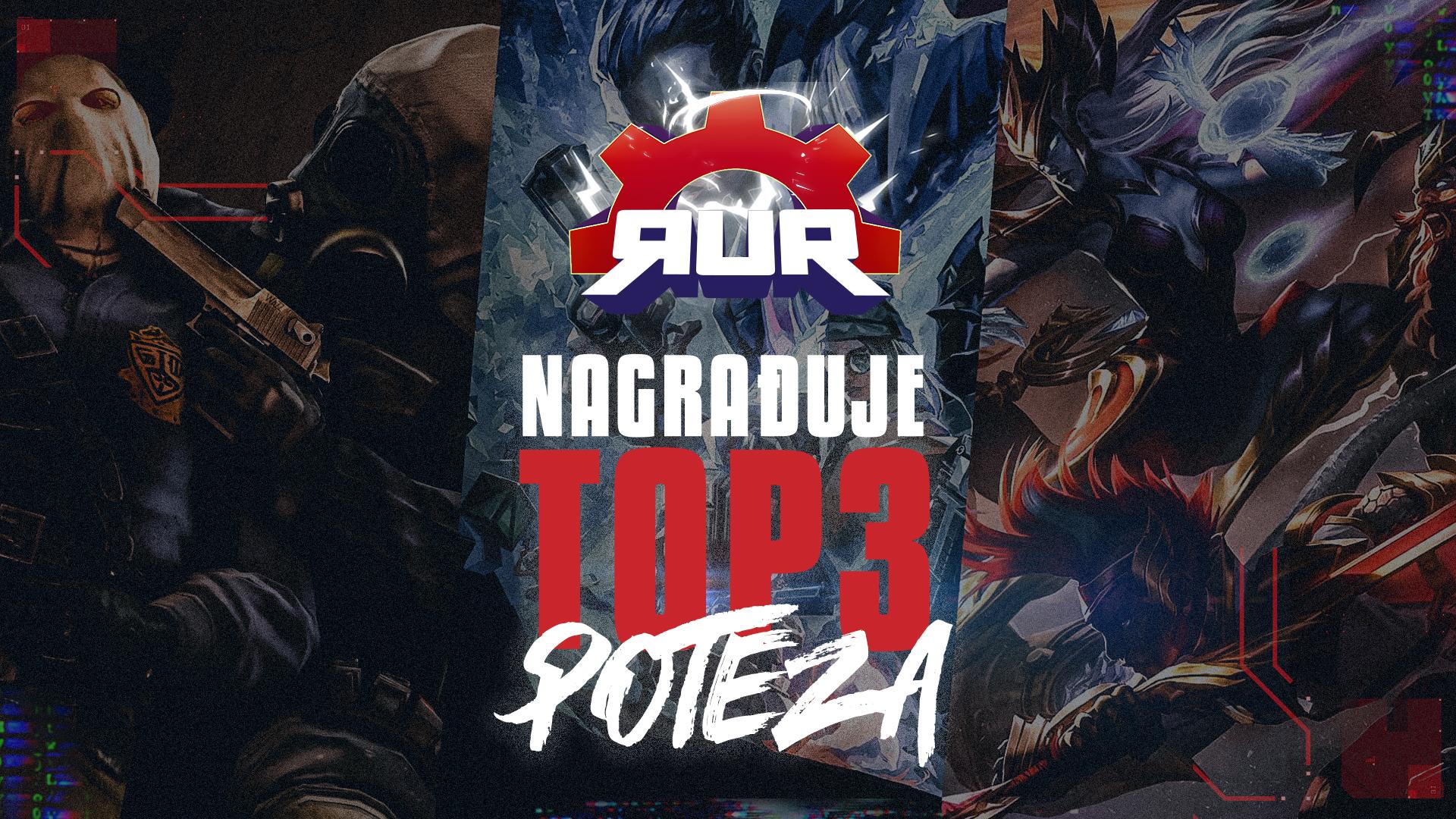 rur-top3-poteza