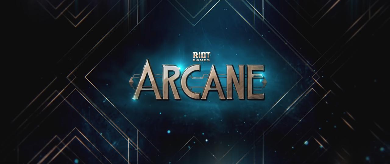 arcane-league-of-legends2