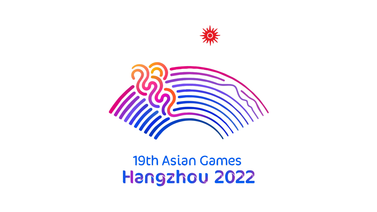 azijske-igre-2022-esports