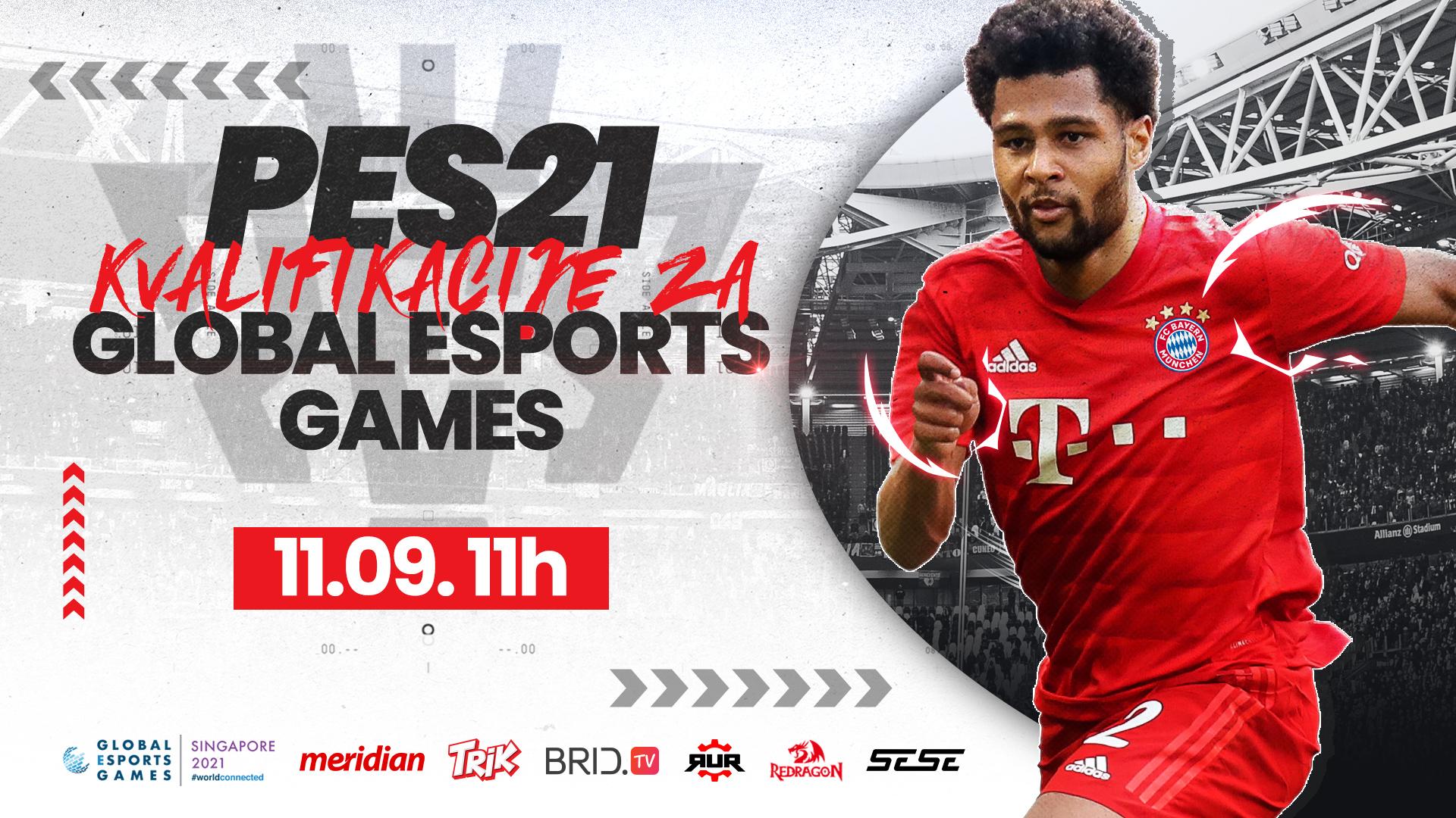 pes21-gef-sept2021-new