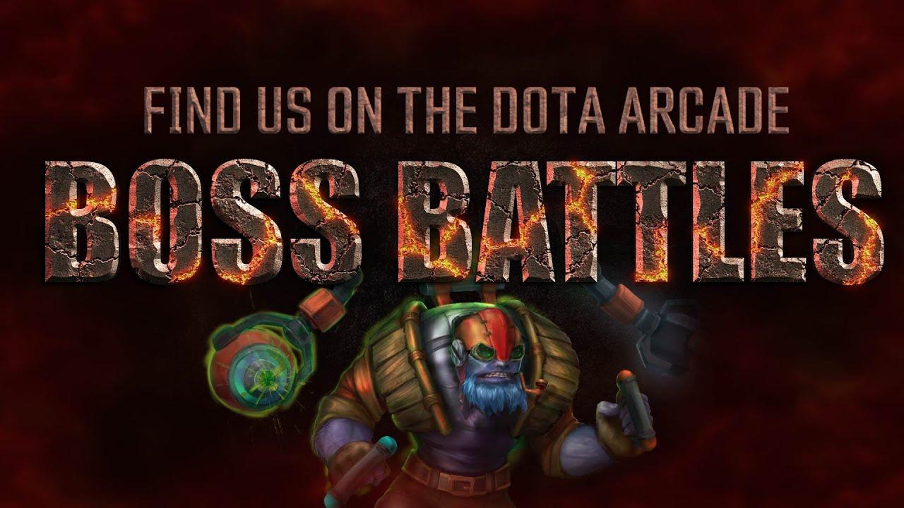 boss-battles-dota2-tinker