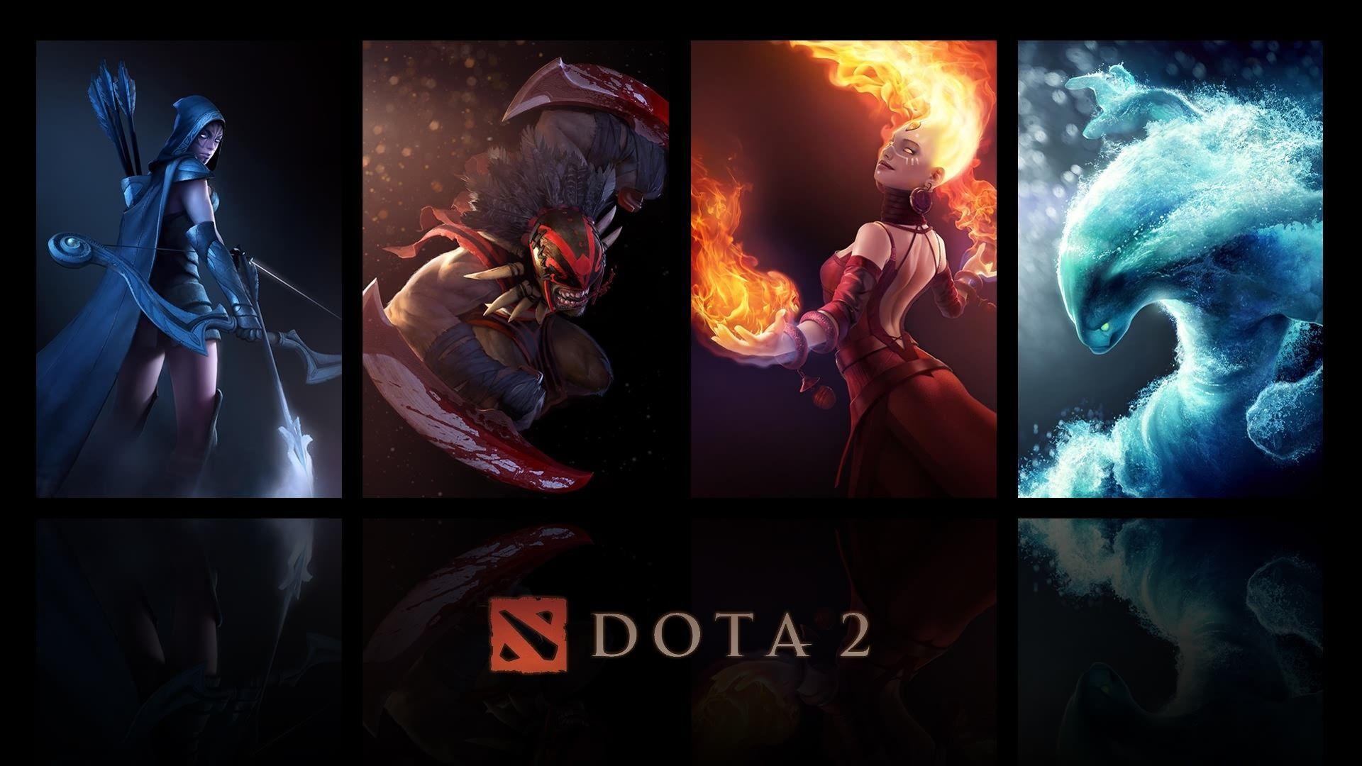 dota2-poster