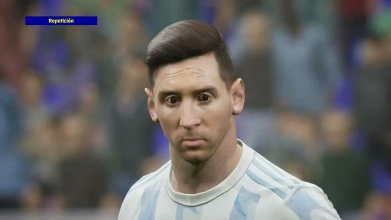 efootball-2022-pes