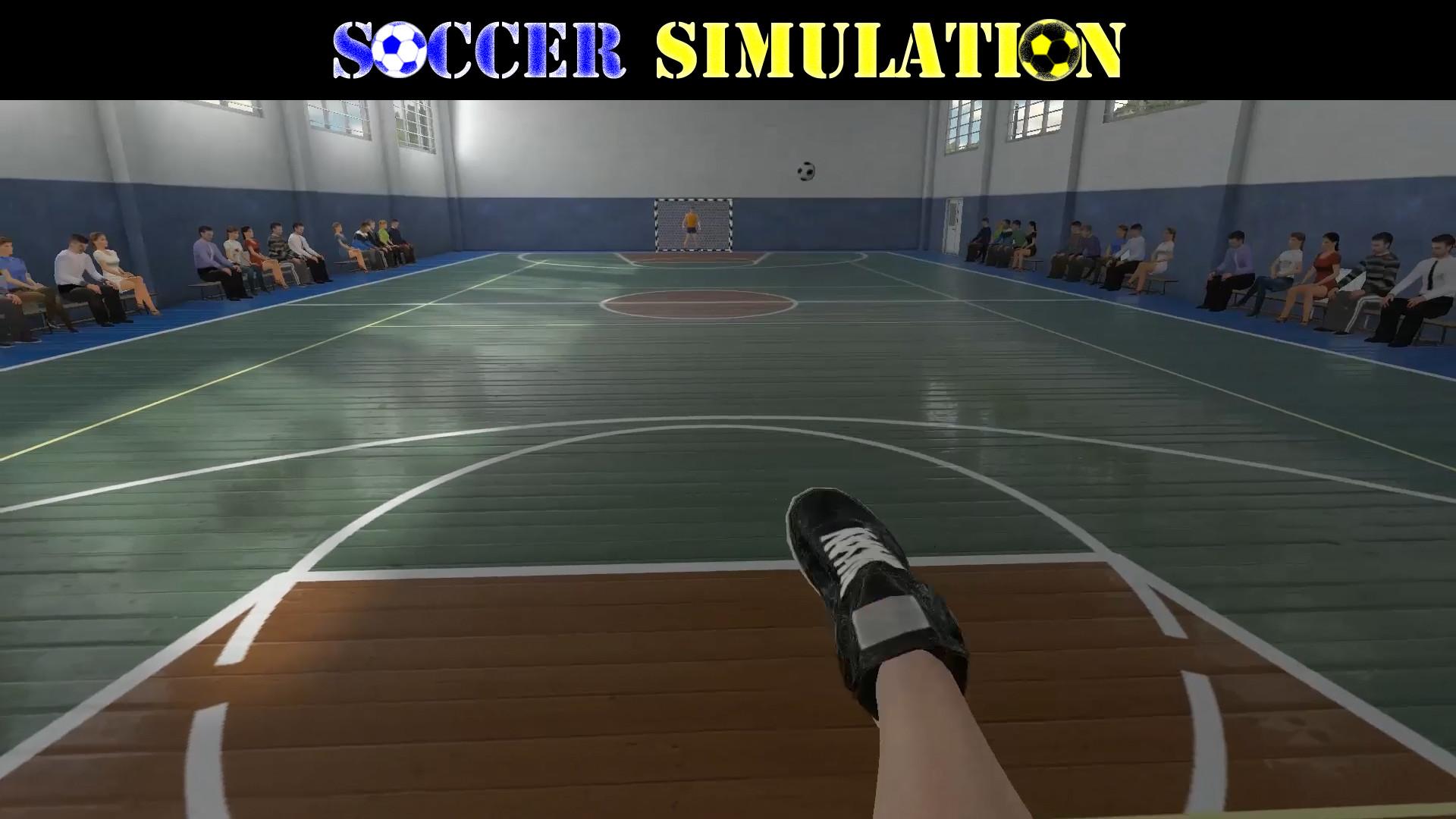 fudbal-soccer-simulation-stefan-ss1